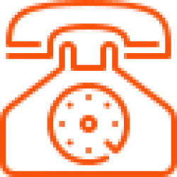 construction-icon27.png